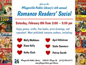 Romance Readers Social_Feb2014 JPEG (2)